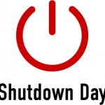 Shutdown day : Coupez votre PC 24h
