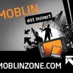 Moblin, projet open-source participatif pour mobiles et netbooks