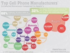 argent-mobile