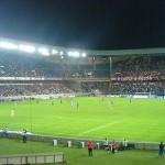 Cadeaux – Des billets pour aller voir PSG-Nancy à gagner