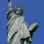 Un jour j'irai à New York avec toi