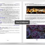 Phototrend et son ebook des «mercredi pratique»
