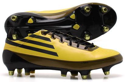 adidas_adizero_jaune_noir