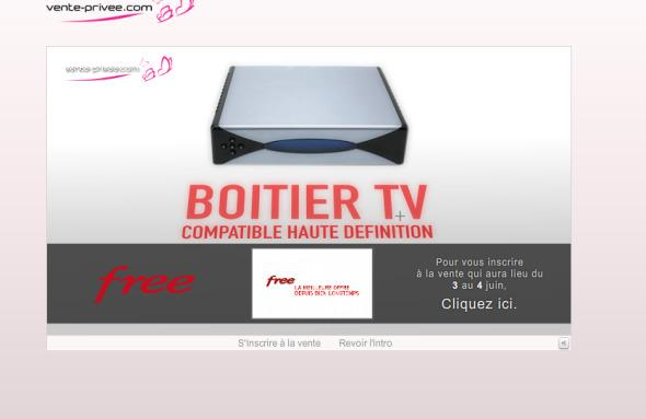 vente-privee_freebox