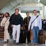 Very Bad Trip 2 – Sortie le 24 Juin 2011
