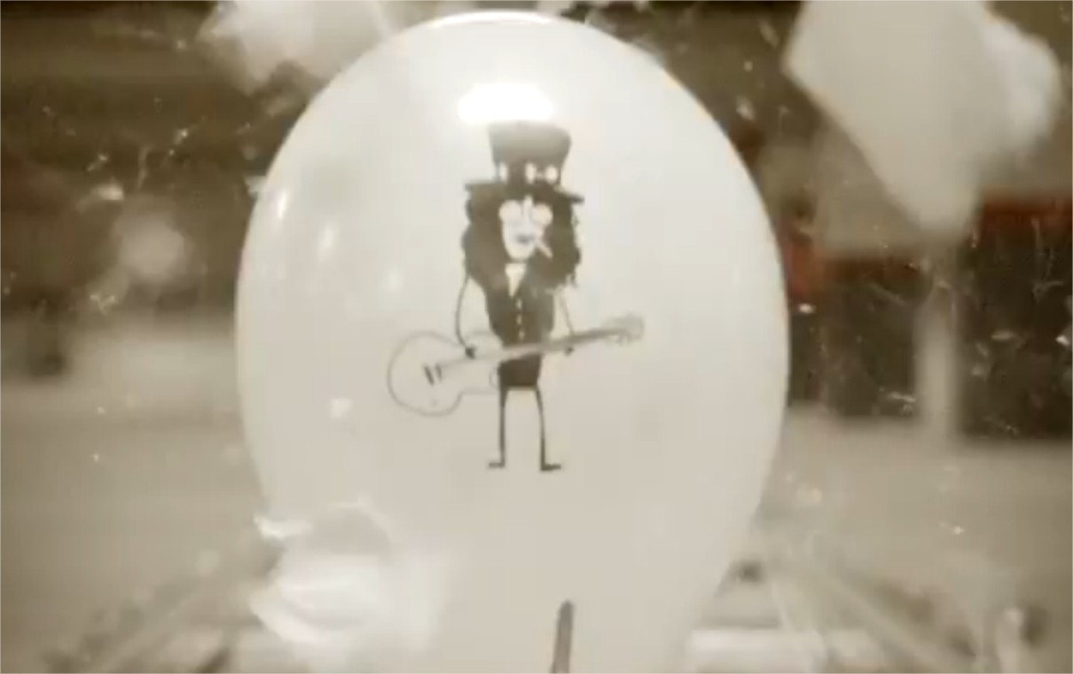 MTV-stop_motion_ballon