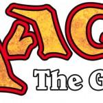 Magic The Gathering – Championnats régionaux