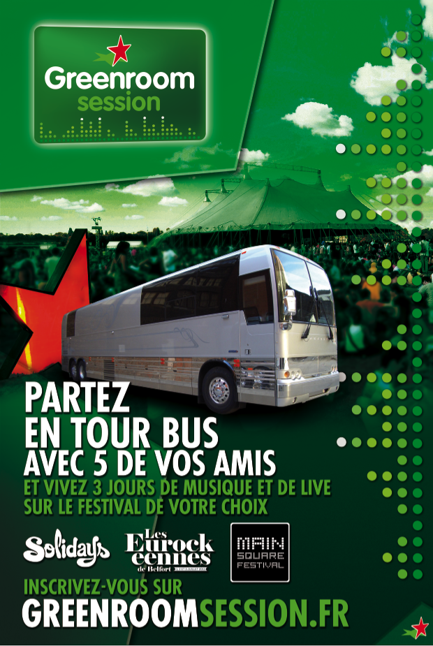 green_room_tourbus
