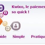 Kwixo – nouveau moyen de paiement simple, rapide et sécurisé
