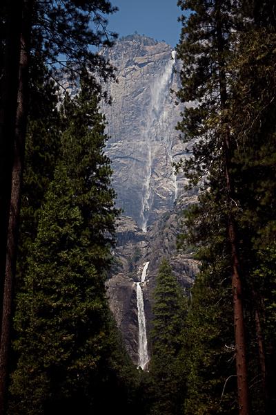 Yosemite_Park