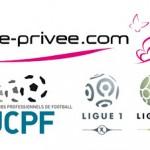 Vente-privee.com vendra des billets de Ligue 1 et Ligue 2 jusqu'à -60%