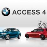 Immergez vous dans l'univers des accessoires BMW