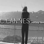 Le making of du calendrier 2012 des joueuse de volley du RC Cannes