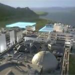 Simcity 5 en 2013