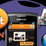 Concours ChatOn Studio de Samsung – partez à Hollywood