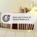 Google – project glass
