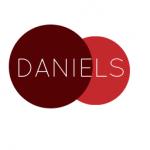 les Daniels