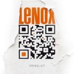 Lenox by Ustu