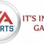 Fifa 13 – comment bien prononcer EA SPORTS ?