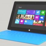 [Concours] Gagnez une tablette Microsoft Surface RT