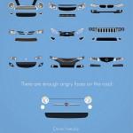 Fiat – conduisez amicalement