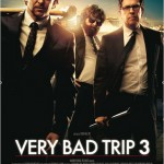 Very bad trip 3 – trailer