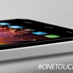 Test de l'Alcatel One Touch Star