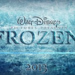 Trailer – Frozen