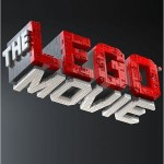 Trailer – the LEGO® movie