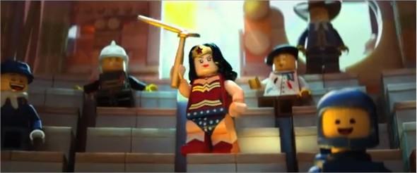 lego-the-movie_4