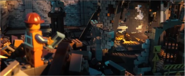 lego-the-movie_7