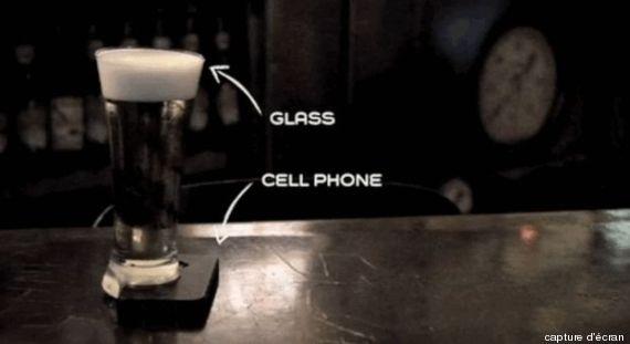 salve-jorge-bar-offline-glass-3