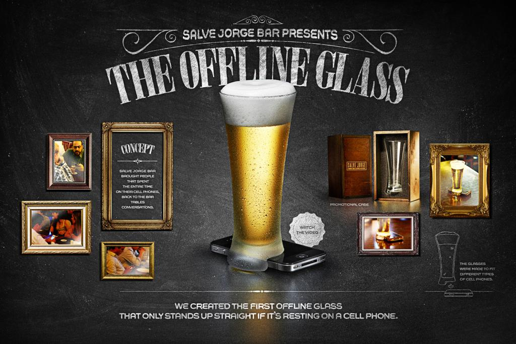 salve-jorge-bar-offline-glass