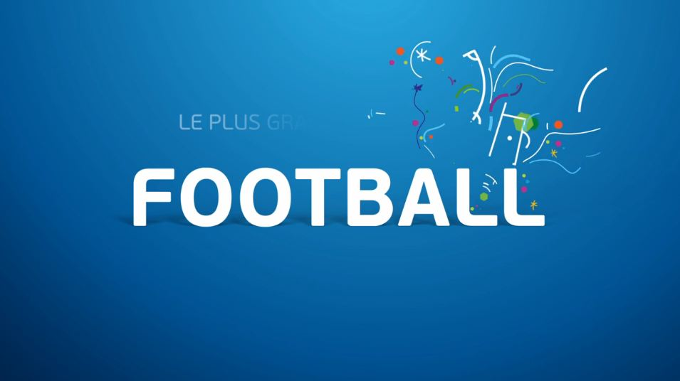 uefa1