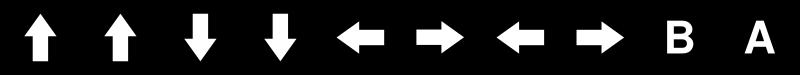 800px-Konami_Code