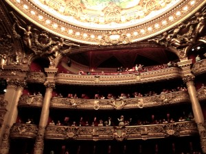 opera garnier 2