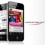 Le M-Commerce et son indéniable essort