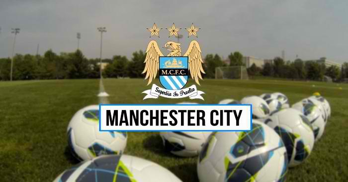 go pro manchester city logo