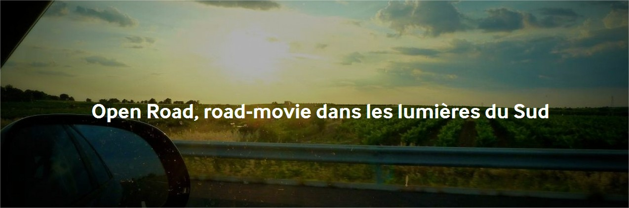 manon road movie
