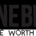 PhoneBloks : Un téléphone au matériel personnalisable
