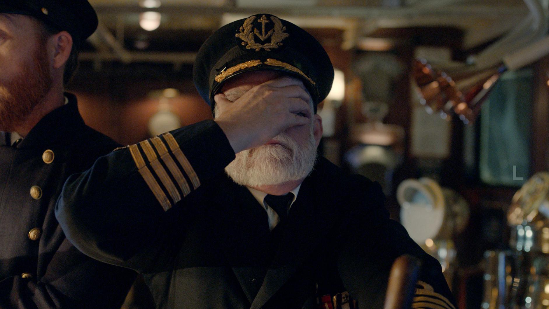 pmu-publicite-marketing-humour-drole-histoire-naufrage-titanic