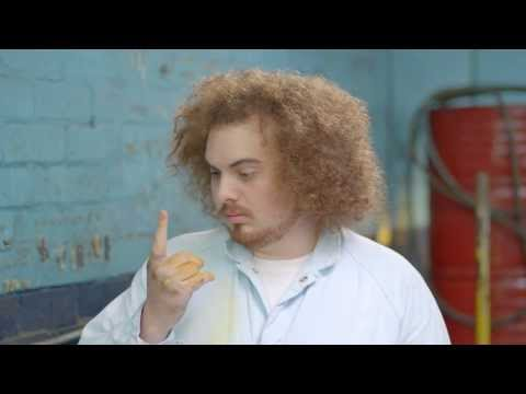 doritos-finger-cleaner2