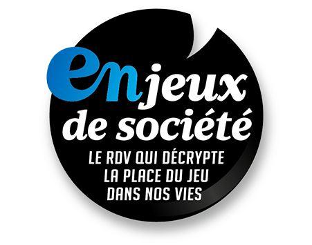 enjeux-03