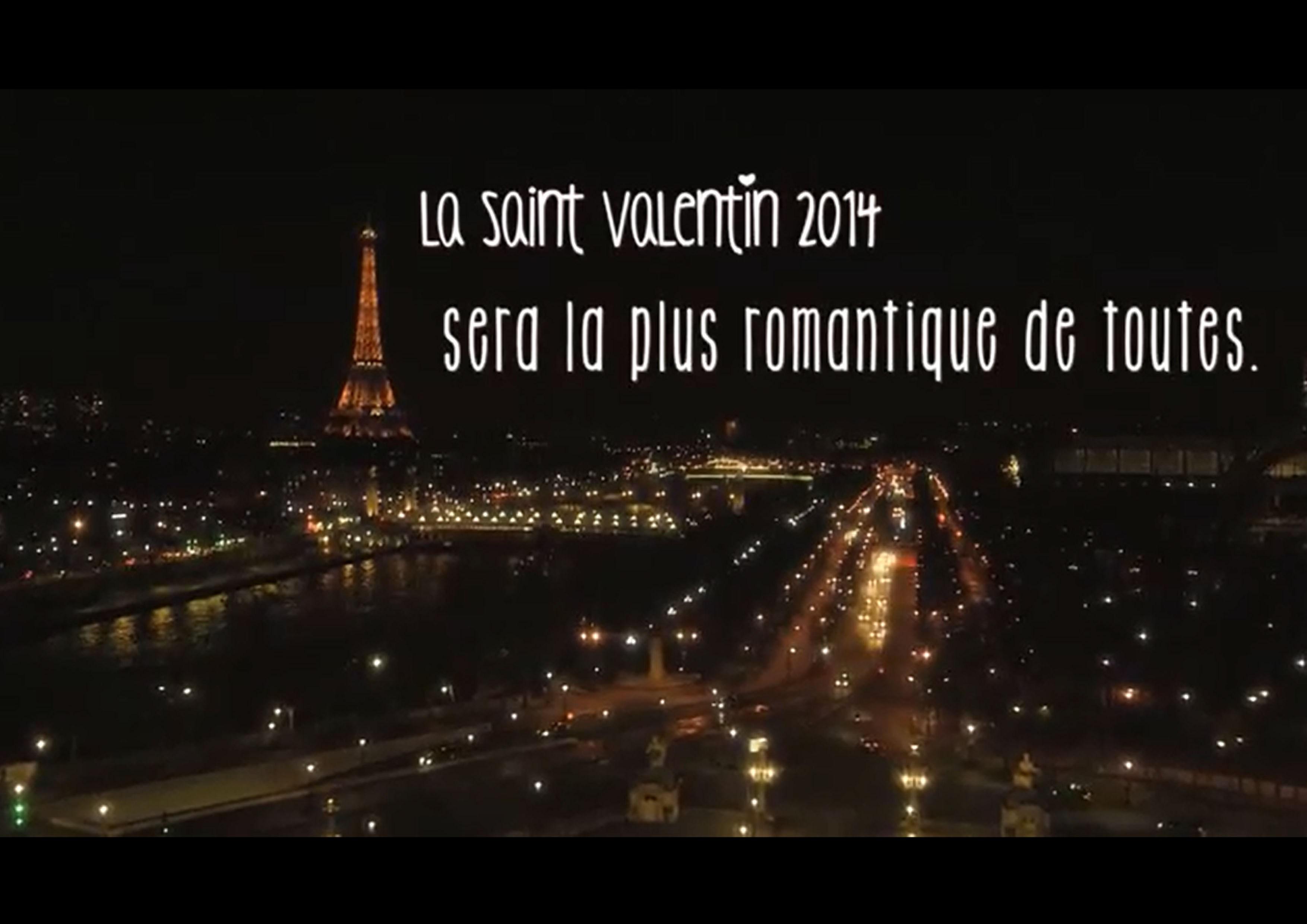 St-valentin-01