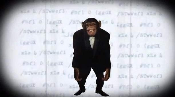 cyriak-chimpnology