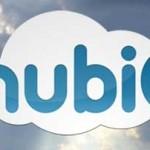 Stockage en  ligne : Hubic propose 10To pour 10€/mois