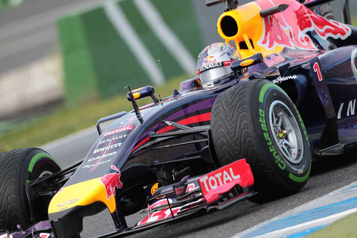red bull 2014 rules explained 4