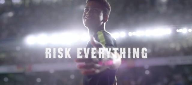 Nike-Football-Risk-Everything-2