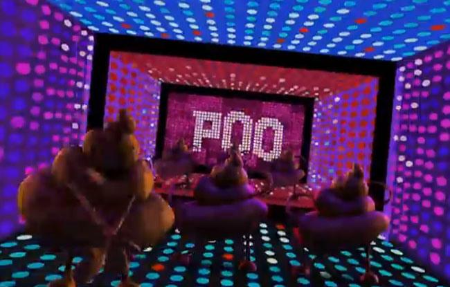 Poo2Loo Poo Party3