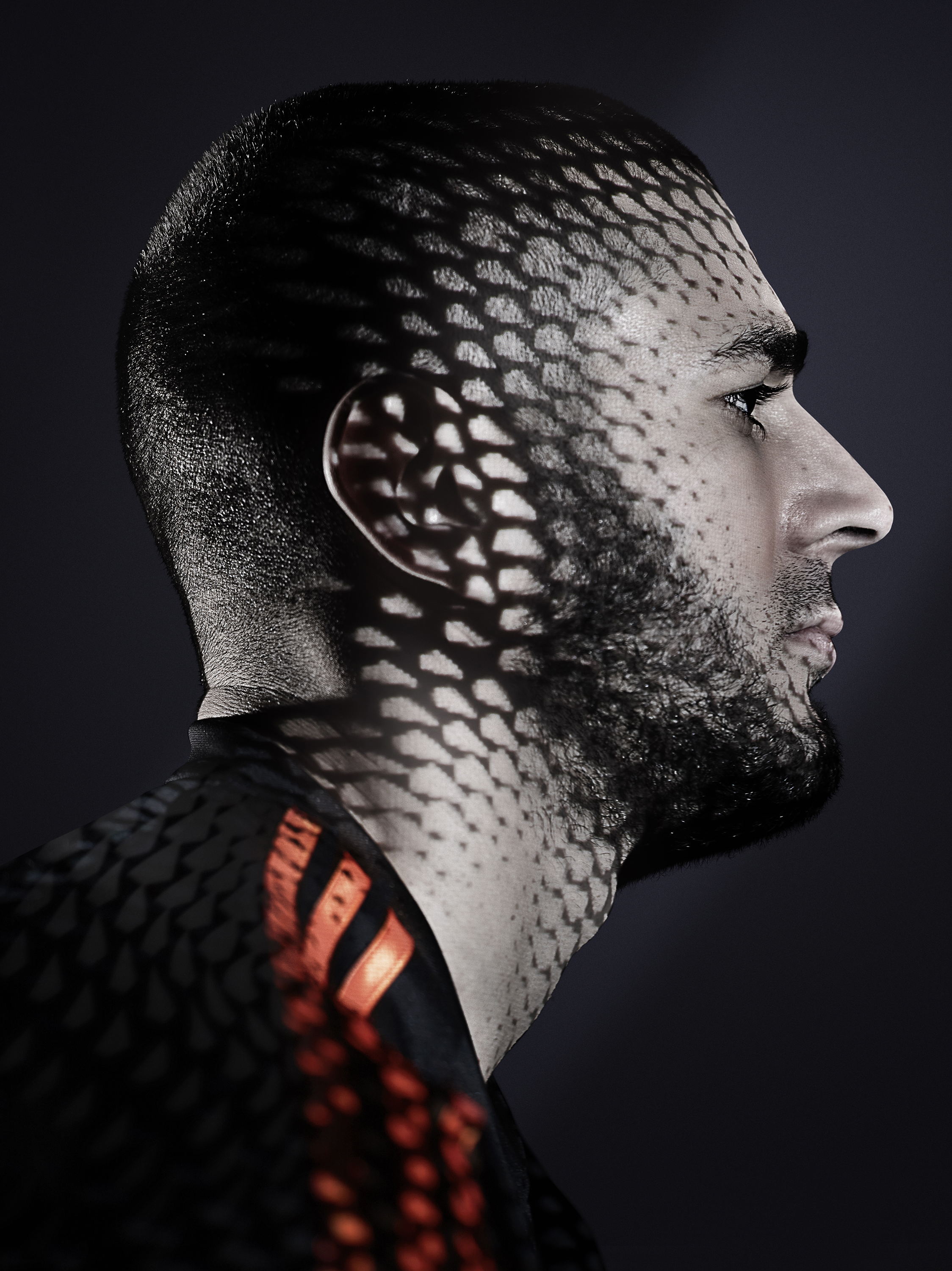 adidas-battle-pack-benzema
